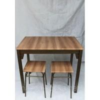 Мебель для дома и рестранов