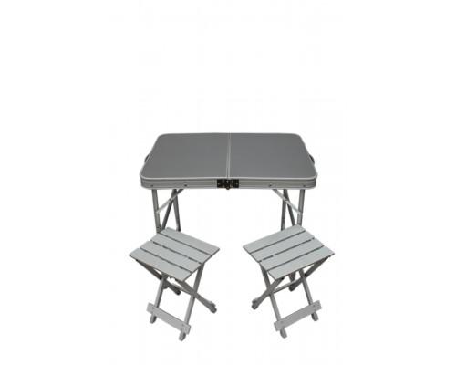 Комплект стол и 2 стула ТА 200