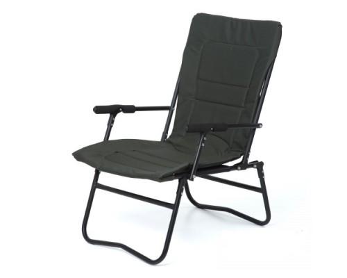 Кресло для рыбалки и отдыха Белый Амур ТМ Vitan