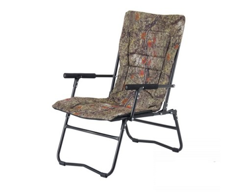 Кресло Белый Амур d20 мм Лес