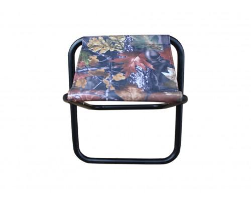 Рыбацкий стул складной 25 мм