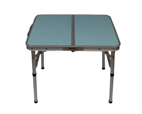 Стол складной пикниковый PC1660