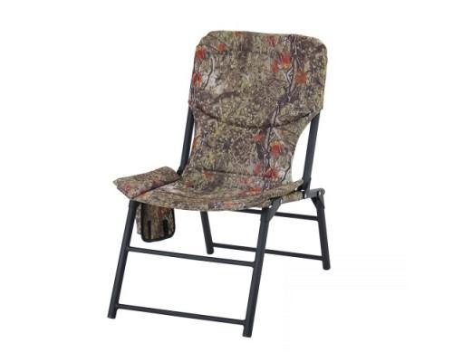 Кресло Титан d27 мм Лес