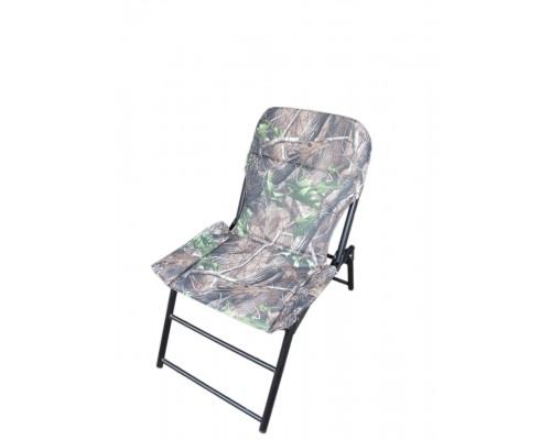 Кресло складное для карповой ловли Карп