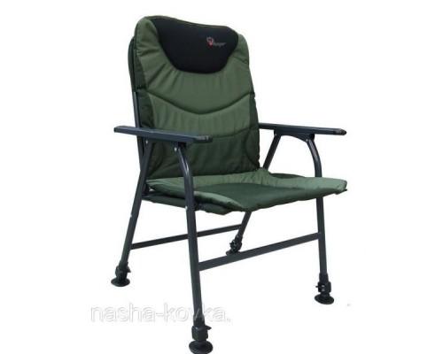 Кресло с подлокотниками Voyager