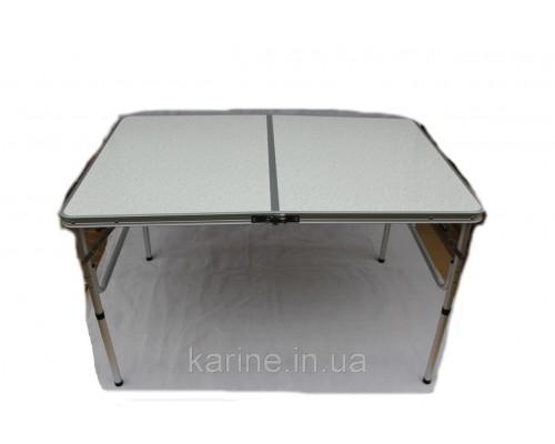 Стол-трансформер складной Weekender Стол складной PC 1813