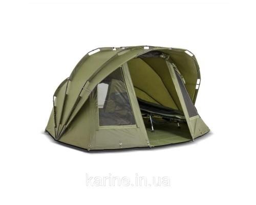 Палатка Elko EXP 2-mann Bivvy