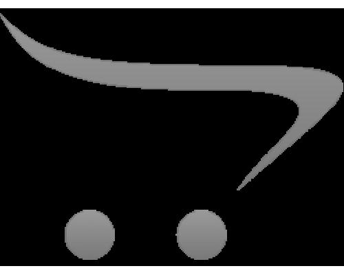 Банкетка кованая бежевая, каркас - бронза